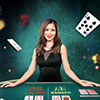 THE CASINO REVIEW