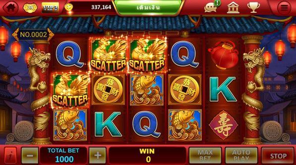 สิ่งที่ควรทำมากๆในการเล่นสล็อต - Casinopublicity สล็อตออนไลน์