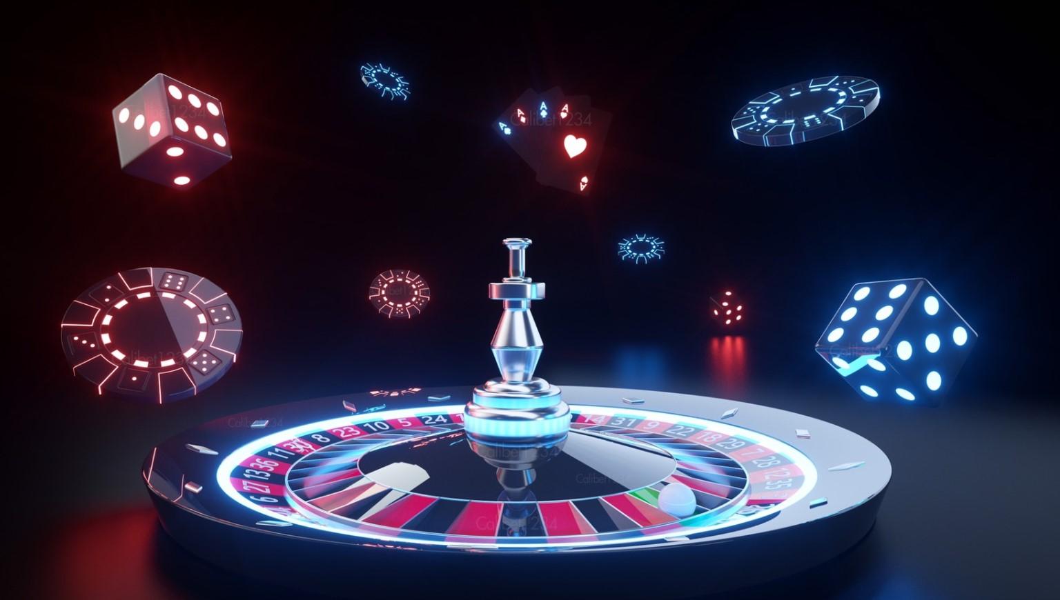 UFA casino เล่นคาสิโนออนไลน์ฟรีเงิน