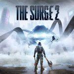 The Surge 2 เกมออนไลน์ เก็บเวล