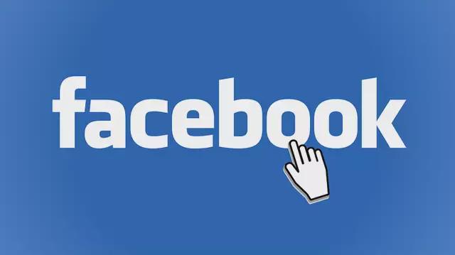 facebookขอโทษประชาชน